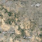public://uploads/photos/_118781790_tehran_refinery_map-nc.png