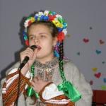public://uploads/photos/_mezhdunar_konkursov_ispolnitelnica_narodnyh_pesen_aleksandra_zvorygina.jpg