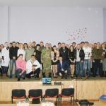 public://uploads/photos/_na_pamyat.jpg