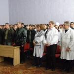 public://uploads/photos/_pamat_pavshih_minutoy_molchaniya.jpg