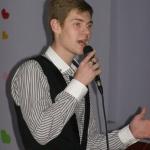 public://uploads/photos/_yakubovskiy_stud_3_kursa_muz_uchilishcha_vokal.jpg