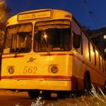 public://uploads/photos/_ziu-9b_1975_gv_v_g._zaporozhe.jpg