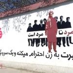 public://uploads/photos/afgan4.jpg