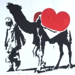 public://uploads/photos/afgan5.jpg