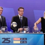 public://uploads/photos/champions_league-draw-photo-uros_hocevar_uh1230938_465.jpg