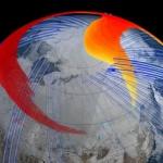 public://uploads/photos/chelyabinsk-meteor-dust-atmosphere.jpg