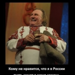 public://uploads/photos/chelyabinsk-meteorite-011.jpg