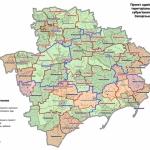 public://uploads/photos/content_subregionalniy_atu_zaporizhzhya.jpg