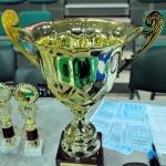 public://uploads/photos/cup_ukrain_1_0.jpg