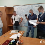 public://uploads/photos/dbr-zatrimalo-kerivnika-azovo-sivaskogo-nacionalnogo-parku-yakij-nadavav-vilnij-dostup-turistam-do-zapovidnoi-zoni-17.jpeg