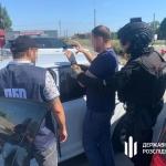public://uploads/photos/dbr-zatrimalo-prokurora-berdyanskoi-okruzhnoi-prokuraturi-6.jpeg