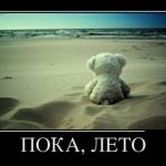 public://uploads/photos/demotivatory-pro-leto-151213-22.jpg