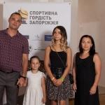 public://uploads/photos/dinastiya_vazhkoatletiv_orlovih.jpg