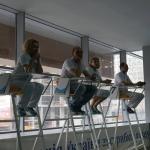 public://uploads/photos/diving-cup-ukr-11.jpg