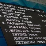 public://uploads/photos/diving-cup-ukr-12.jpg