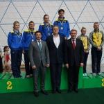 public://uploads/photos/diving-cup-ukr-14.jpg