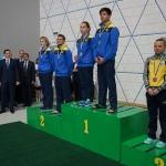 public://uploads/photos/diving-cup-ukr-5.jpg