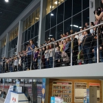 public://uploads/photos/diving-cup-ukr-9.jpg