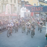 public://uploads/photos/dolomiti-superbike-start-2.jpg