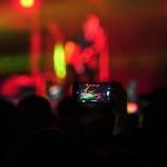 public://uploads/photos/don_6963.jpg