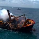 public://uploads/photos/facebook_com_srilankaairforceguardiansoftheskies_650x410.jpg