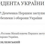 public://uploads/photos/fireshot_capture_800_-_ukaz_prezidenta_ukrayini_no228_2020_-_oficiyne_internet-predstavnictvo_-_www.president_.gov_.ua_.png