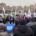 public://uploads/photos/fopy-ustroili-aktsiju-39_main_1.jpeg