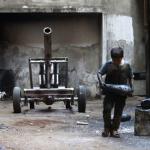 public://uploads/photos/free-syrian-army_pixanews-12-680x447.jpg