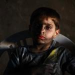 public://uploads/photos/free-syrian-army_pixanews-13-680x453.jpg