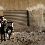 public://uploads/photos/free-syrian-army_pixanews-14-680x453.jpg