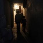 public://uploads/photos/free-syrian-army_pixanews-15-680x453.jpg