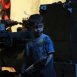 public://uploads/photos/free-syrian-army_pixanews-16-680x453.jpg