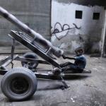 public://uploads/photos/free-syrian-army_pixanews-2-680x453.jpg