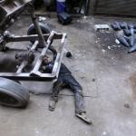 public://uploads/photos/free-syrian-army_pixanews-5-680x453.jpg