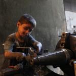 public://uploads/photos/free-syrian-army_pixanews-7-680x453.jpg
