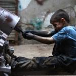 public://uploads/photos/free-syrian-army_pixanews-8-680x453.jpg