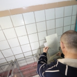 public://uploads/photos/glu_1218_novyy_razmer.jpg