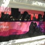 public://uploads/photos/graffiti-05.jpg