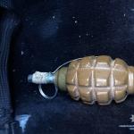 public://uploads/photos/granata.jpg