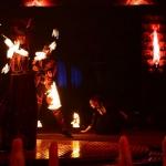 public://uploads/photos/img_0128_0.jpg