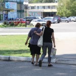 public://uploads/photos/img_4270_1.jpg
