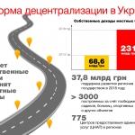 public://uploads/photos/infografika_decentralizaciya_russkiy_1.jpg