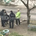public://uploads/photos/izobrazhenie_viber_2021-04-13_06-46-26.jpg
