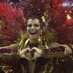 public://uploads/photos/karnaval_v_brazilii_rtr3fyqu.jpg
