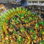 public://uploads/photos/karnaval_v_brazilii_rtr3g08n.jpg