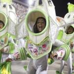 public://uploads/photos/karnaval_v_brazilii_rtr3g09x.jpg
