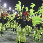 public://uploads/photos/karnaval_v_brazilii_rtr3g0ab.jpg