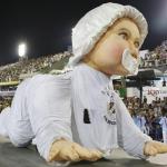public://uploads/photos/karnaval_v_brazilii_rtr3g0bu.jpg