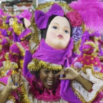 public://uploads/photos/karnaval_v_brazilii_rtr3g0bw.jpg