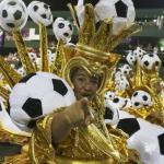 public://uploads/photos/karnaval_v_brazilii_rtr3g0bz.jpg